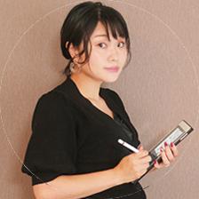 テイク・フォト・システムズ企画・デザイナー木村