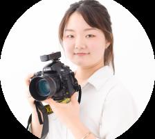 武蔵野創寫舘マルイファミリー志木店カメラマン津田